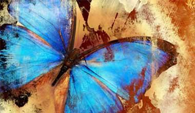 La peinture : l'art aux multiples facettes