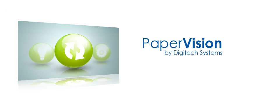 Papervision