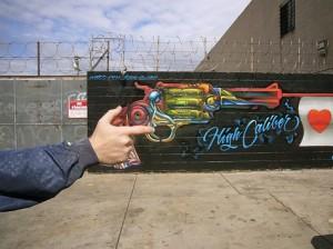 pistols-hearts